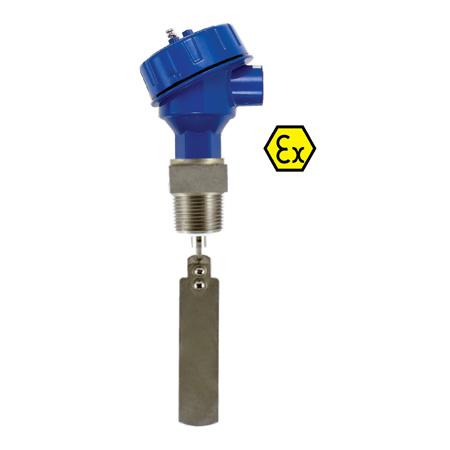 Bulk Material Flow Control | Conveyor Components Company