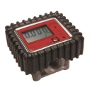 Digital Flow Meter - DFM