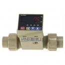 Paddle Wheel Flow Meter - PWFM